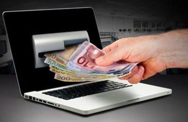 Software gegen Geld