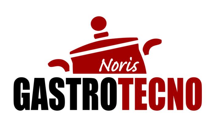 Gastrotecno Logo