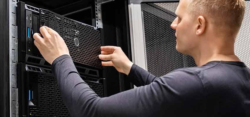 Windows Terminal Server Hosting