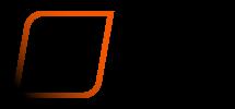 Sophos autorisierter Partner